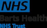 NHS Barts Health