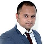 Appointment-Mugshots-Saurabh